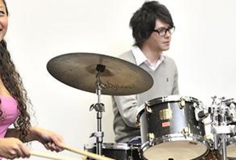 pmcdrums